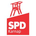 Logo: Essen Karnap